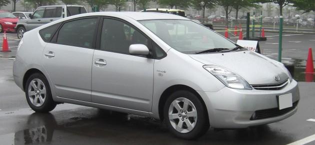 wpid-1280px-Toyota_Prius_NHW20.jpg