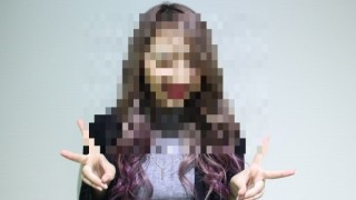 さんまも気になる16歳美少女 2ch酷評の嵐(画像有) 関東高一ミスコン2015年度ファイナリスト小野海里さんが芸能活動開始へ!