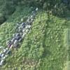 福島原発周囲20kmの現在 ヤバすぎワロタ・・・(画像)
