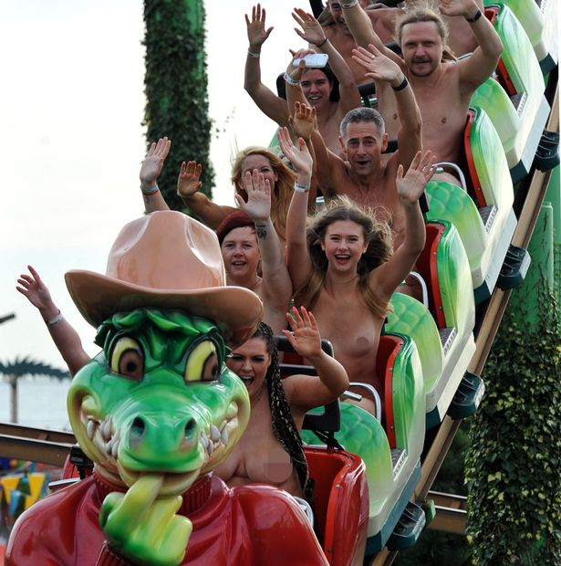 wpid-People-take-part-in-a-naked-roller-coaster-ride-record-attempt-in-aid-of-charity-at-Adventure-Island-in-Southend-Essex.jpg