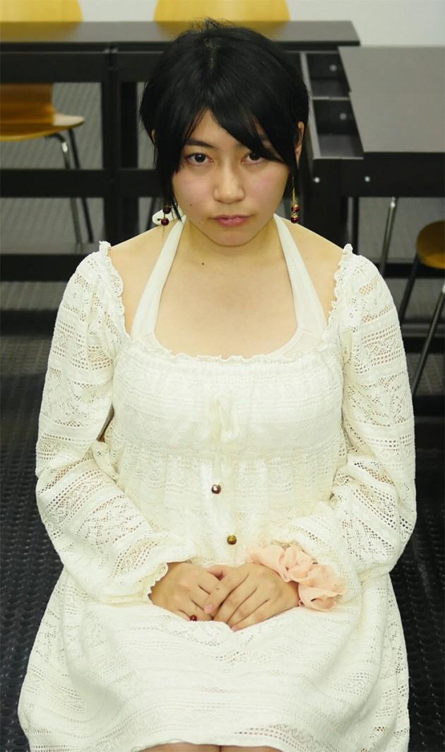 wpid-iyashi09.jpg
