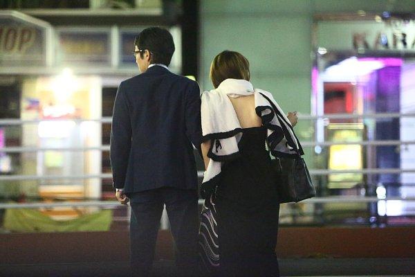 wpid-takeyutakamimaryoko.jpg