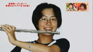 yamasakiyuki13sai1