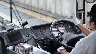 小学生の悪質なイタズラにバス運転手が神対応 これは良い教育と話題に
