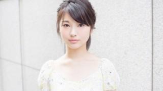 浜辺美波ちゃん可愛い(´・ω・`) あの花めんま役で注目の15歳がCMで歌声披露 ※メイキング動画ほか※
