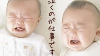 17歳幼な妻「泣き声うるさい生後16日の赤ん坊をゴミ箱に入れたが死ぬとは思わなかった」山形県の無職男(23)と妻(17)が乳児をゴミ箱に押し込め殺害