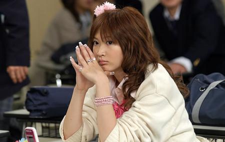 20111029_saeko_10