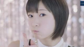 Juice=Juice宮本佳林ちゃんが私服姿を公開(画像) めちゃくちゃ可愛い(* ̄▽ ̄*)