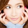 紗栄子の黒歴史ワロタwwwww(動画)検索してはいけない「紗栄子 歌」岡村隆史が暴露したサエコの衝撃的歌唱力