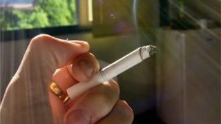公務員の勤務時間中のタバコ休憩を給料に換算してみた結果 …公務員の喫煙タイムは税金無駄遣い