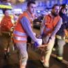 日本のマスコミが「パリ同時多発テロ」を報じない!と不満の声が続出