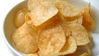 手っ取り早く太れる食品あげてけ…もっともデブの原因になる食品ランキング1位はポテトチップスと判明