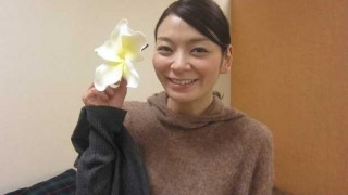 田畑智子の自殺未遂報道の真相は? 所属事務所と母親のコメントの食い違いに違和感 「包丁でかぼちゃ切ろうとした」