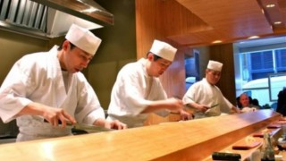 ホリエモンの「寿司職人が何年も修行するのはバカ」発言 2ch同意の声が多数