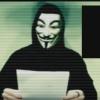 「これまでで最大の攻撃を仕掛ける」アノニマスもIS(イスラム国)に激おこ宣戦布告 ※動画有※