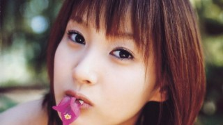 藤本美貴さん 近所の太ったオバちゃんになる…天下の美少女アイドルが劣化 2ch「豚・・・」