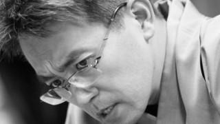 将棋の羽生さんのチェス世界ランキング