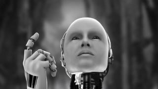 人工知能の東ロボくんが東大合格を目指してセンター試験模試に挑戦した結果