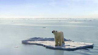 NASA発表「南極大陸の氷、実は増加していた」地球温暖化とはなんだったのか…2ch「武田邦彦先生は正しかった!」
