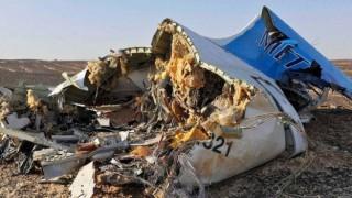 ロシア旅客機墜落の真相は・・・ イスラム国本体も犯行表明 ロシア航空会社「外的要因で墜落」…ISIS(イスラム国)シリア空爆への報復を強調