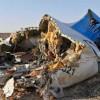 ロシア旅客機墜落事故の原因判明か 日航機墜落事故と同じ原因説が浮上!テロ犯行声明だしたISIS涙目