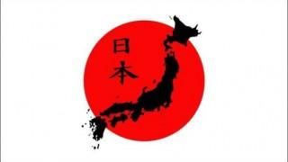 世界史対象年表「日本だけ、ずっと日本」日本すごすぎワロタwwwww