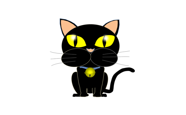 うちの猫のラスボス感がヤバいwwwww ※画像あり