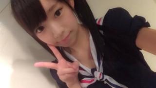 放プリユース長澤茉里奈さん ついにヤングジャンプ巻頭グラビアにまで上り詰める!…見た目が中学生20歳Fカップ長澤茉里奈さんが話題