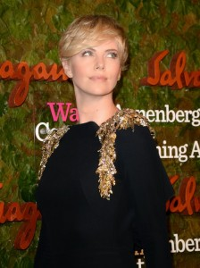 Charlize_Theron-Wallis_Annenberg_Center_for_the_Performing_Arts_Inaugural_Gala-Beverly_Hills-10_17_2013-004