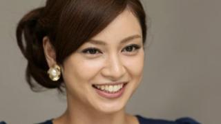 平愛梨のデビュー当時 15歳時の美少女っぷりが半端ないwwwww ※動画・GIF画像※
