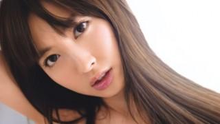 小嶋陽菜の絶品お尻に食い込みTバック(画像)セクシーグラビアに「美尻すぎる!」と絶賛の声