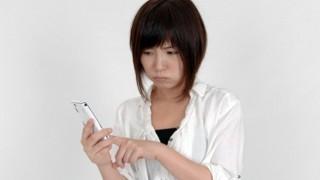 元カノにTwitterで別人のフリしてメッセージ送ってやりとりしてた結果