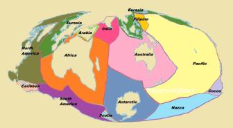Tectonicplates_Serret