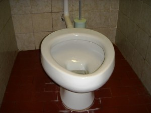 Toilet_in_Italy