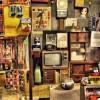 昭和30年~50年代の家電製品のチラシ…昭和時代回顧スレ ※涙腺注意※