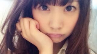 浜田翔子ちゃんがプリケツTバック姿を公開(画像) インスタで尻さらすの流行ってるんですかね(*´ω`*)