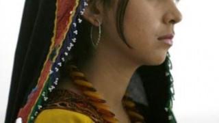 望まない結婚、他の男性と駆け落ちしようとした女性の末路が恐ろしい…アフガニスタン イスラム教は害悪だってはっきりわかんだね(´・ω・`)