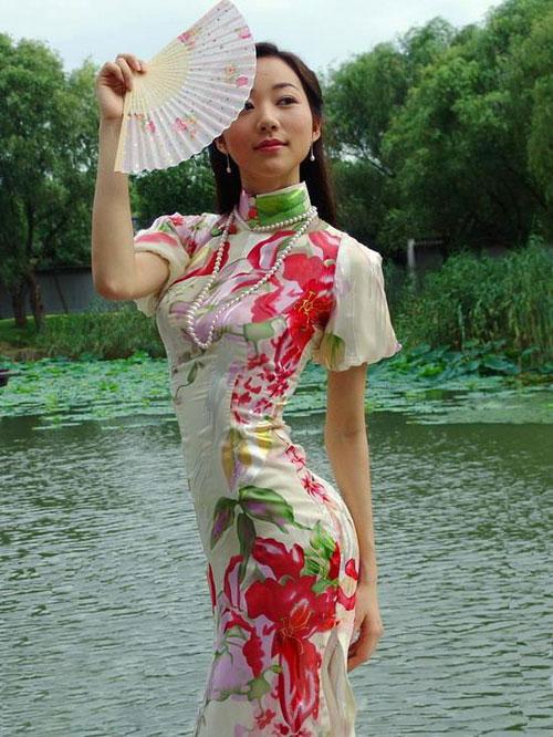 china-dress-00342s43