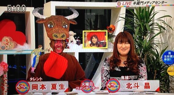cow-db2ae
