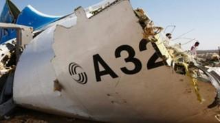 ロシア旅客機墜落テロ事件まとめ プーチン大統領「IS(イスラム国)支援国G20に存在する」ロシア機墜落は爆発物によるテロと断定