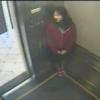 このエレベーターの動画が怖すぎて寒気が止まらない…呪われたセシルホテル 謎だらけのエリザベス・ラムさん変死事件