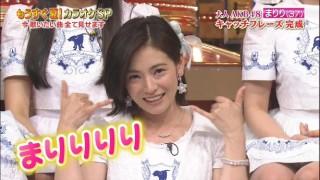 元大人AKB48塚本まり子さんの現在(画像) ※センター曲教えてMommyダンス映像あり※