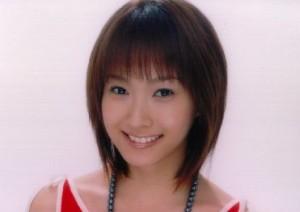 fujimoto-001