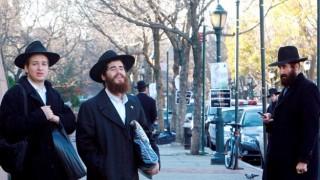 どうしてユダヤ人って歴史の中で迫害され続けてるの(´・ω・`)