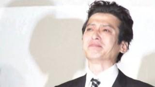 ワイドショーは大沢樹生叩き ネットでは「被害者は大沢樹生」何故なのか(´・ω・`) …大沢樹生と喜多嶋舞の実子裁判