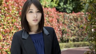 広瀬アリスちゃんがすっぴん顔アップショット公開(画像) これは文句なしに美人っすわ( ̄▽ ̄*)