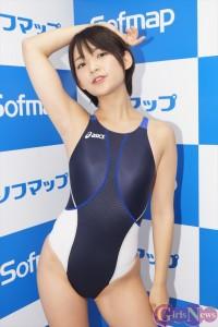 img20140920suzukisaki17