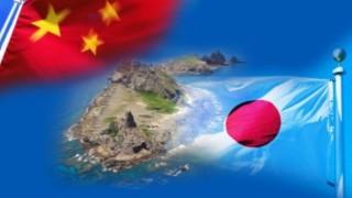 日本政府 中国の海洋進出に備え尖閣諸島周辺に陸上自衛隊配備を確定キタ━(゚∀゚)━!