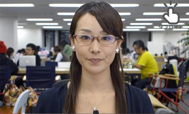 jyoshiana005