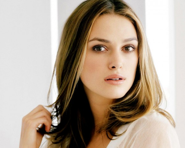 keira-knightley-Thinker